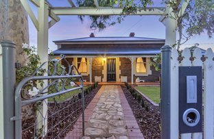 Picture of 24 Blanch Street, Gawler East SA 5118