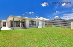 6 Azure Court, Deebing Heights QLD 4306
