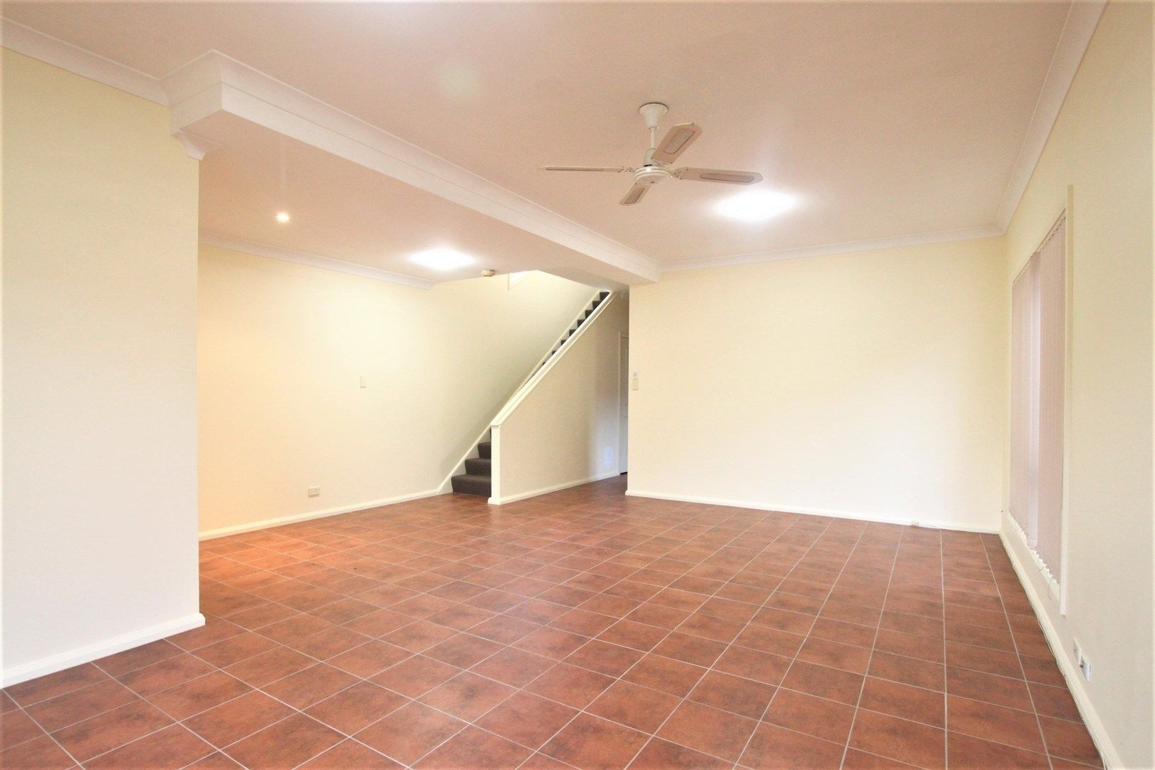24A Linden Street, Mascot NSW 2020, Image 0