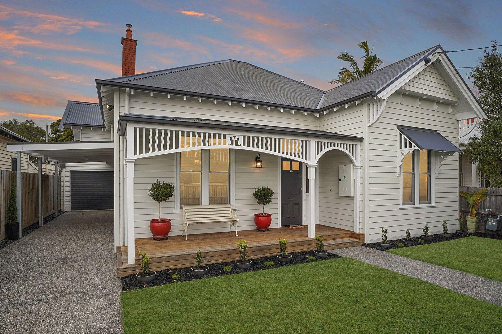 91 Albert Street, Geelong West VIC 3218, Image 0