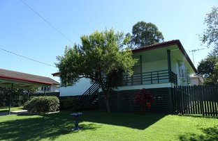 Picture of 34 Wentworth Street, Leichhardt QLD 4305