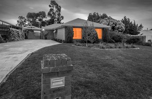 Picture of 94 Underbank Boulevard, Bacchus Marsh VIC 3340