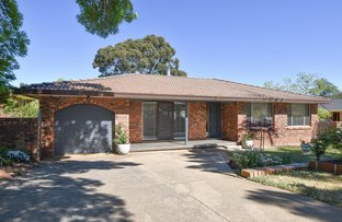 Picture of 44 Wiare Circuit, Orange NSW 2800