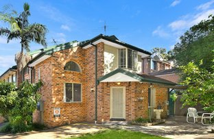 Picture of 1/216 Old Kent Road, Greenacre NSW 2190