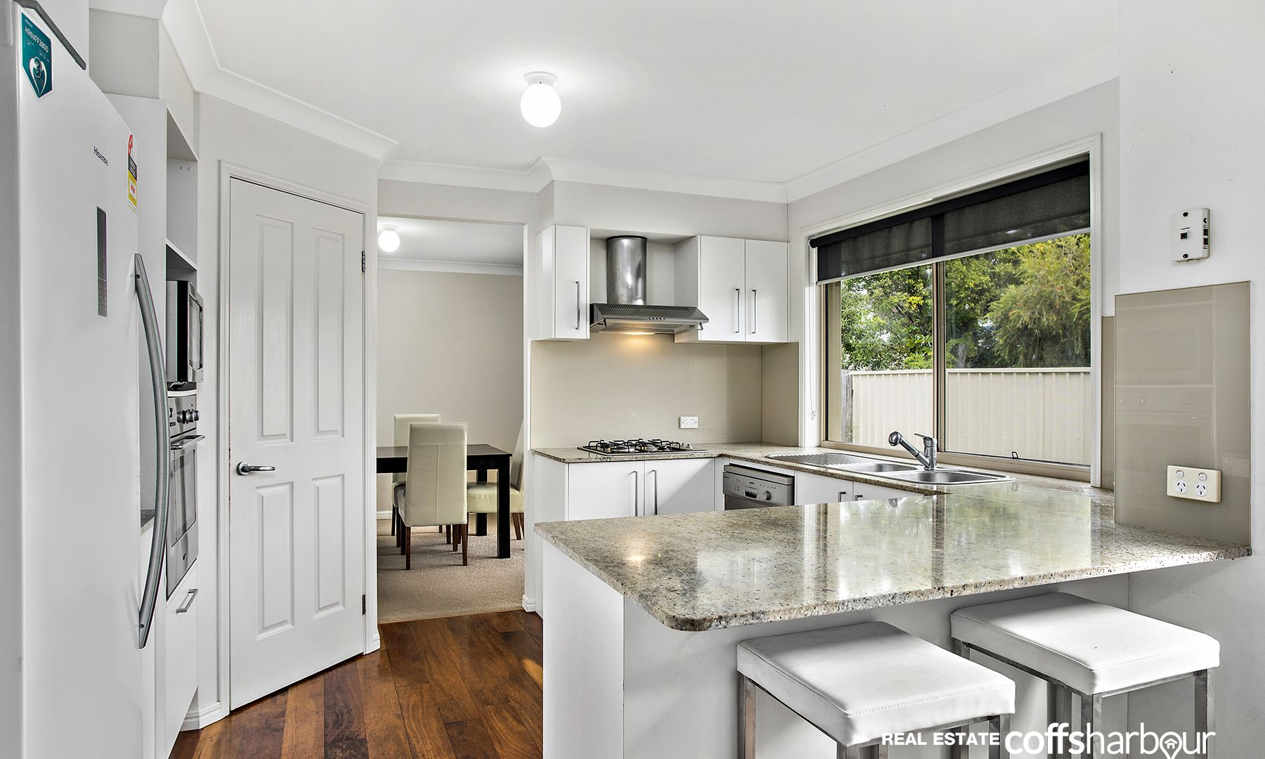 125A First Avenue, Sawtell NSW 2452, Image 2