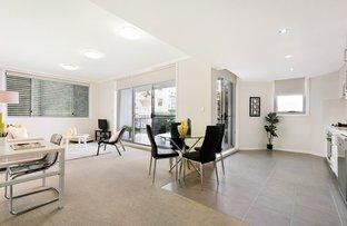 Picture of 27/32-34 McIntyre Street, Gordon NSW 2072