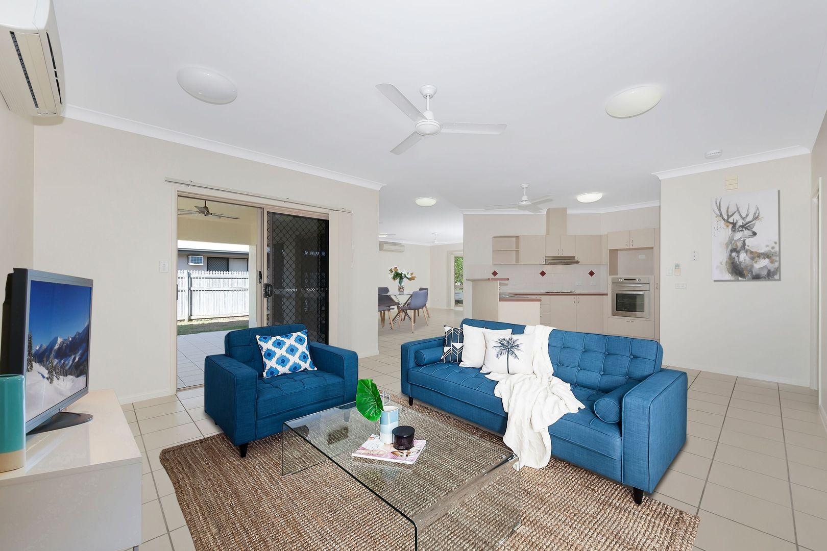 59 Elphinstone Drive, Kirwan QLD 4817, Image 1