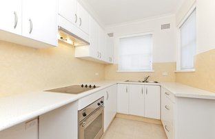 Picture of 5/18 Collingwood Street, Drummoyne NSW 2047
