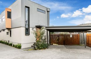 Picture of 27 New Street, Dandenong VIC 3175
