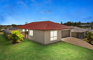 Picture of 4 Tyrol Road, Coomera QLD 4209