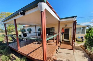 Picture of 119 Hartwigs Road, Douglas QLD 4354