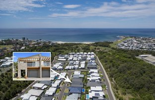 Picture of 14A Air Avenue, Bulli NSW 2516