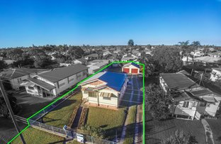 24 Windermere Street, Norville QLD 4670