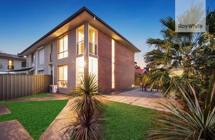 Picture of 10/42-44 Bower Street, Woodville SA 5011