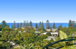Picture of 78 Seaview Avenue, Newport NSW 2106