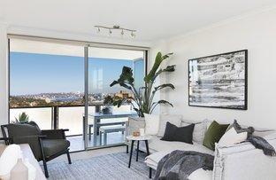 Picture of 42/6 Prospect Avenue, Cremorne NSW 2090