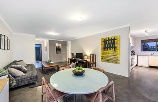 Picture of 4/37 Grove Street, Toowong QLD 4066