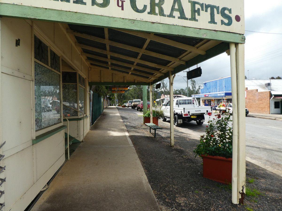 42 Urben Street, Urbenville NSW 2475, Image 0