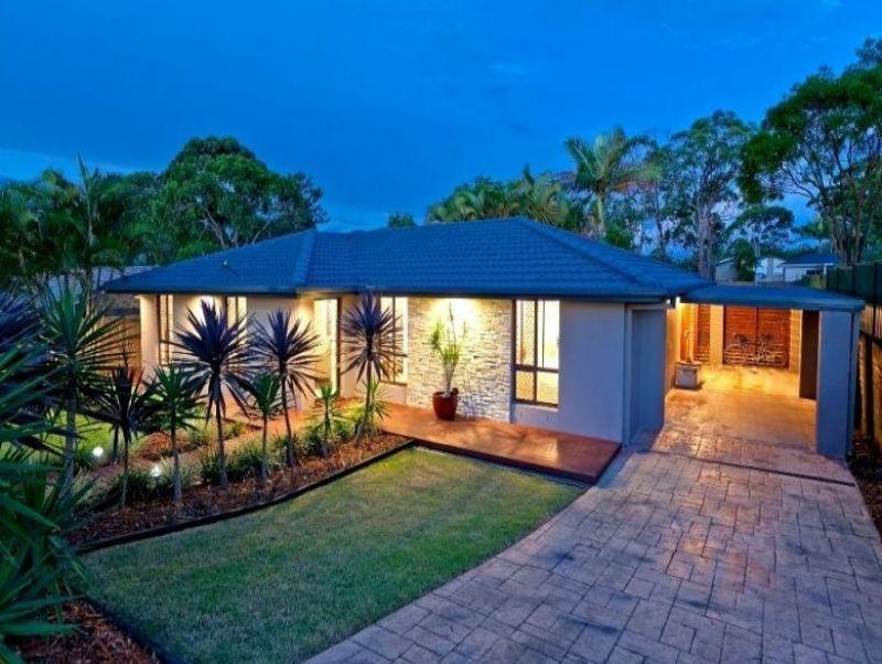 18 Chiseldon Street, Alexandra Hills QLD 4161, Image 0