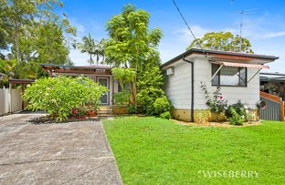 Picture of 15 Campbell Parade, Mannering Park NSW 2259