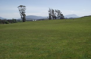 Picture of 5208 Bass Highway, Deloraine TAS 7304