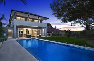 4 Weetalibah Road, Northbridge NSW 2063