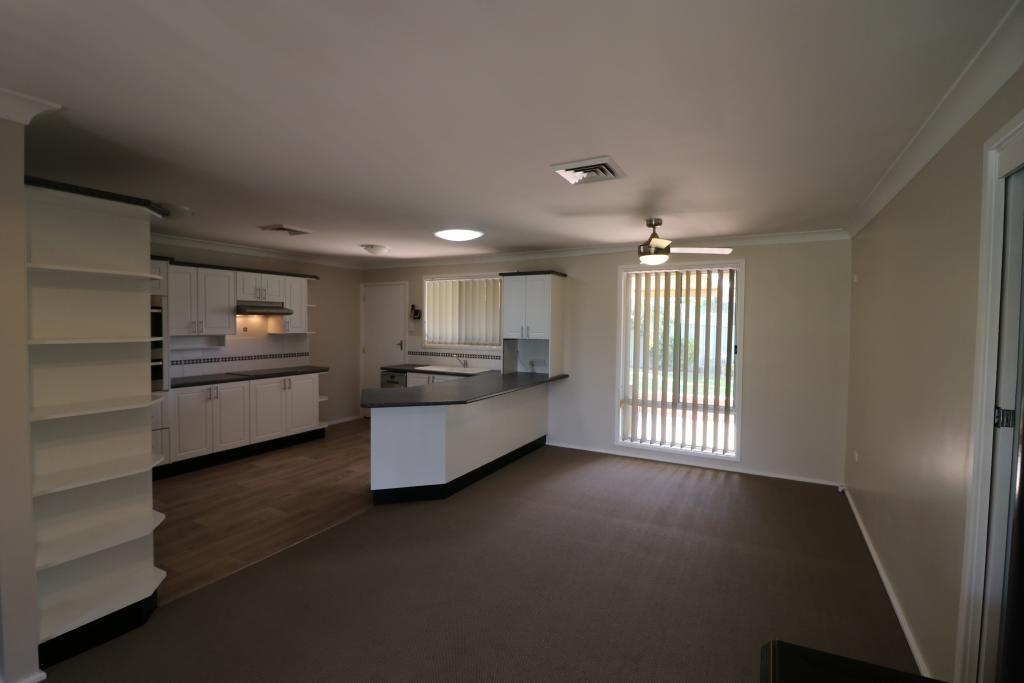 11 Beech Street, Muswellbrook NSW 2333, Image 1