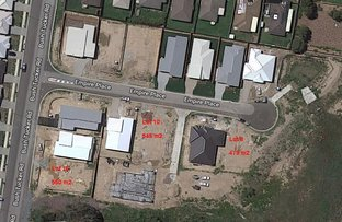 Picture of Lots 8 &16 Empire Place & Bush Tucker Road, Marsden QLD 4132