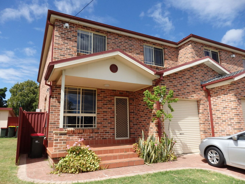 52A Ashcroft Avenue, Casula NSW 2170, Image 0