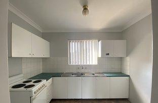Picture of 21/20 Putland  Street, St Marys NSW 2760