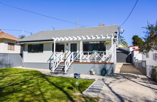 Picture of 7 Pozieres Street, Lithgow NSW 2790