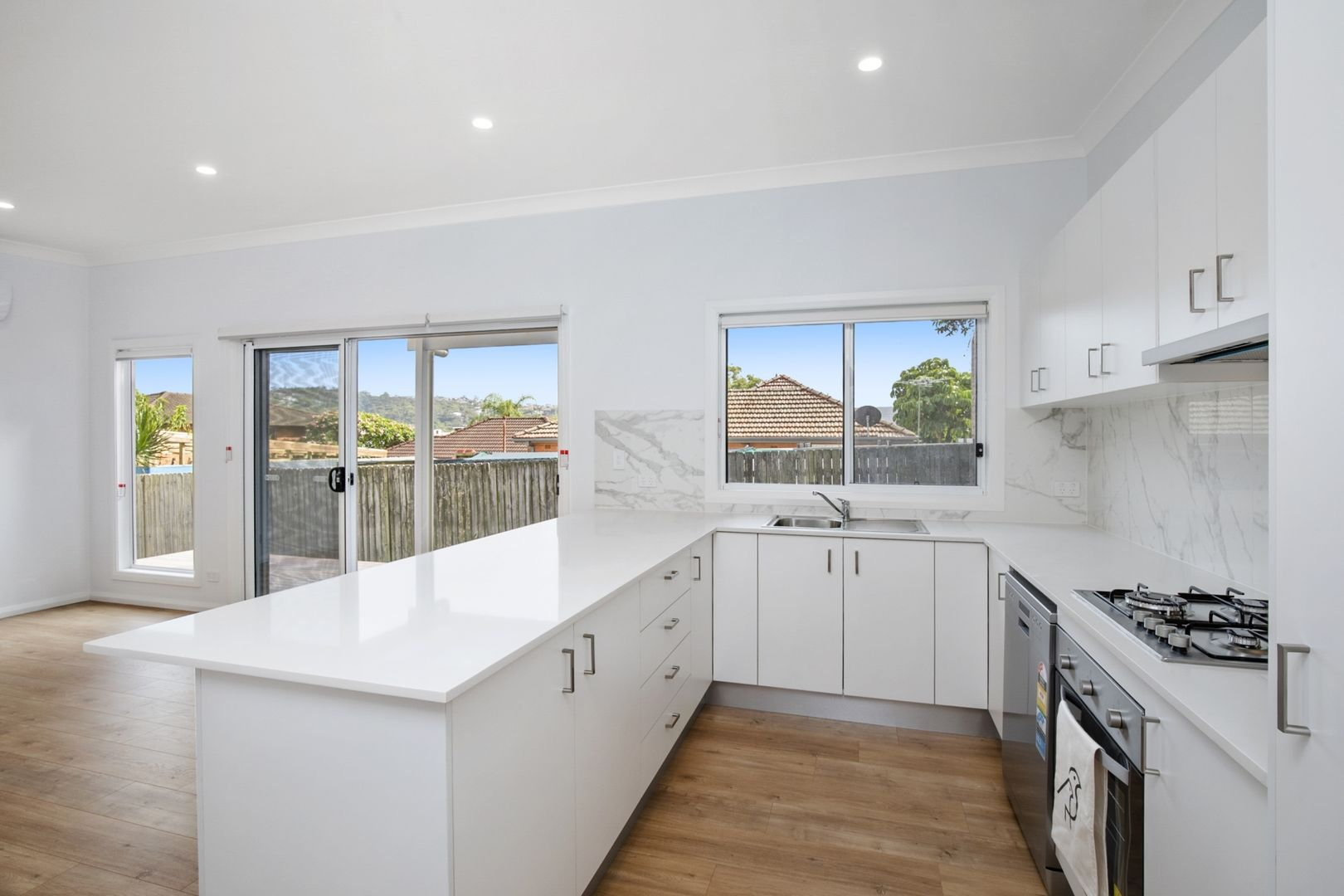 20a Amourin Street, North Manly NSW 2100, Image 1