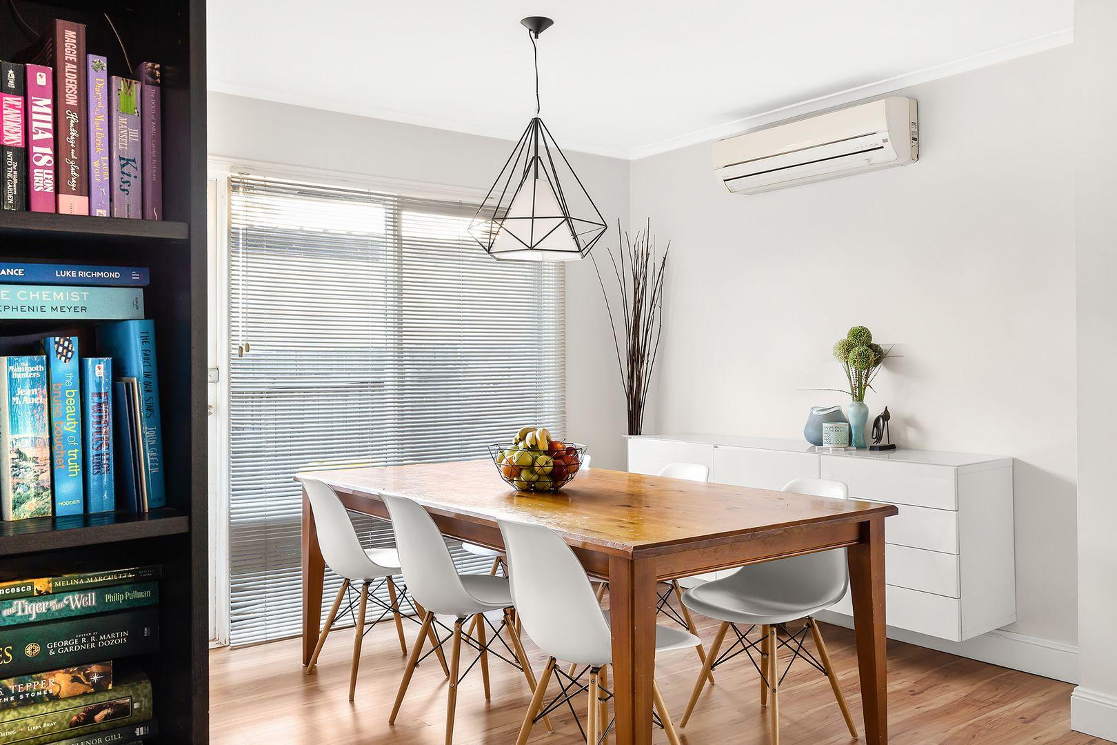 16 Martindale Avenue, Baulkham Hills NSW 2153, Image 2