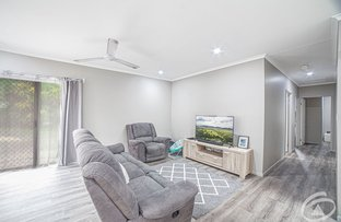 Picture of 31 Parry Street, Babinda QLD 4861