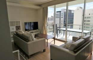 Picture of 94/22 St. Georges Terrace, Perth WA 6000