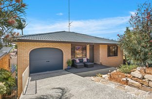 Picture of 19 Parmenter Avenue, Corrimal NSW 2518