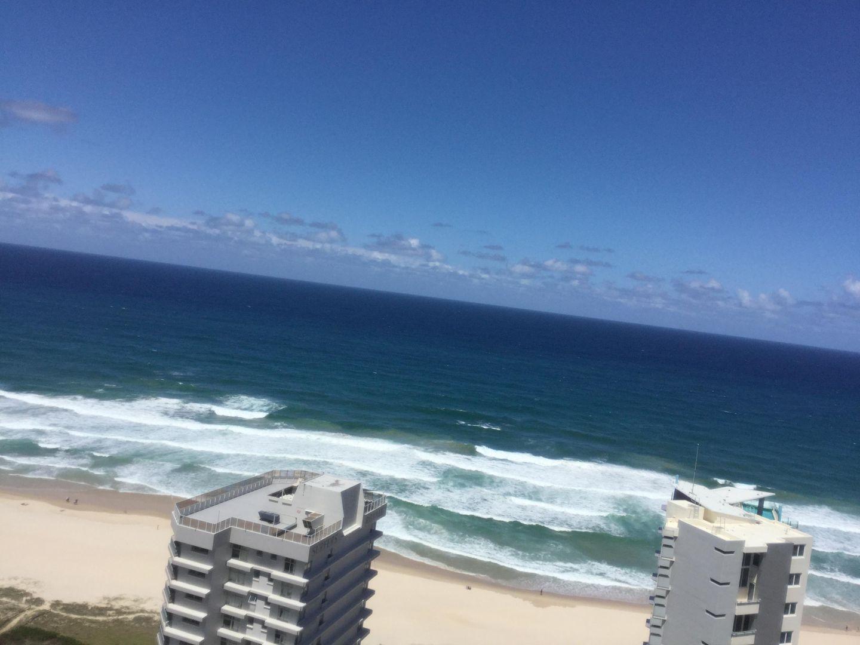 2605/5 Enderley Ave, Surfers Paradise QLD 4217, Image 2