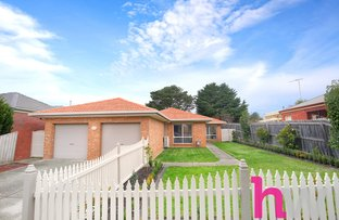 Picture of 2 Clover Court, Grovedale VIC 3216