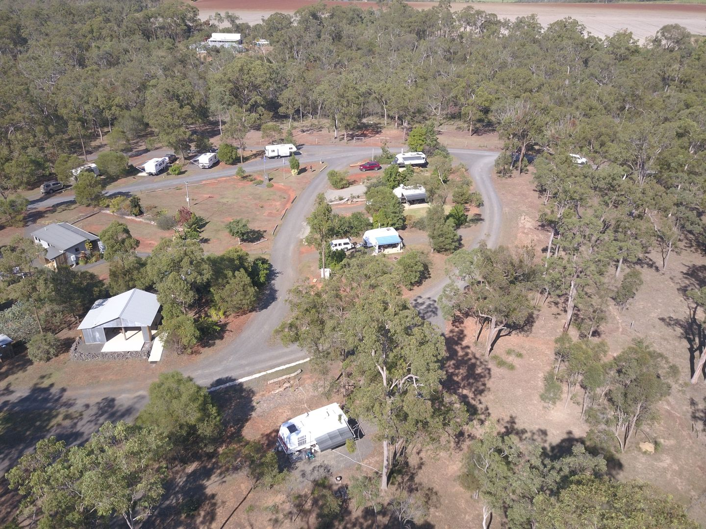 1472 Goodwood Road, Redridge QLD 4660, Image 0