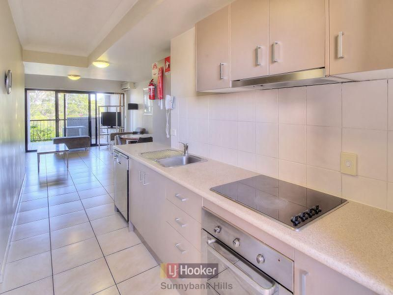 A33/1848 Logan Road, Upper Mount Gravatt QLD 4122, Image 2