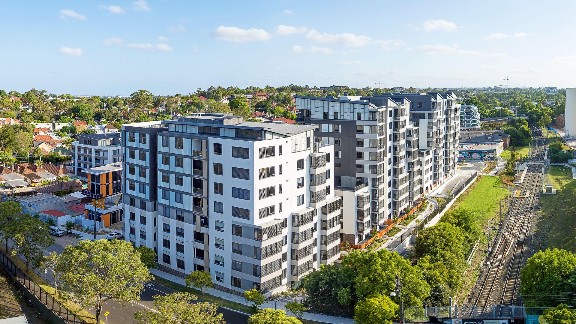 22  Hudson St, Lewisham, NSW 2049, Image 1