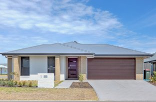 Picture of 13 Apple St, Fern Bay NSW 2295