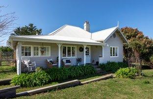 Picture of 1468 Cobargo Bermagui Road, Cobargo NSW 2550