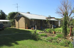 Picture of 62 Bodsworth Lane, Laceby VIC 3678