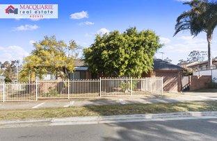 Picture of 2 Robinson Close, Lurnea NSW 2170