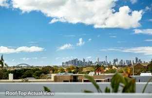 Picture of 202/57 Manson Road, Strathfield NSW 2135