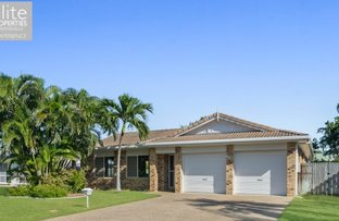 Picture of 78 Eucalyptus Avenue, Annandale QLD 4814