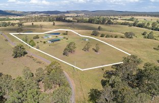 Picture of 88 Fords Road, Clarence Town NSW 2321