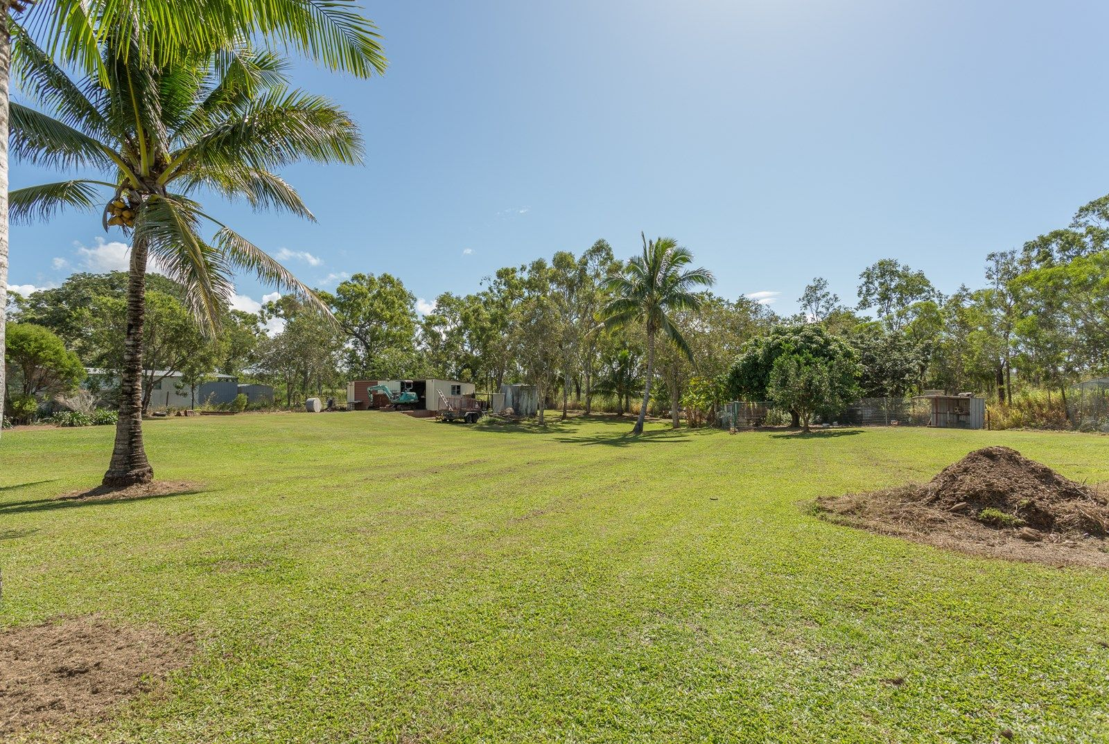 8 Pine Court, Hay Point QLD 4740, Image 1