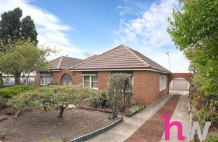 Picture of 93 Boundary Road, Newcomb VIC 3219